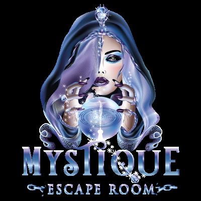 Mystique Escape Room in Lake Mary, Florida